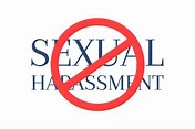 Anti-Harassment Policies