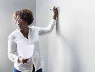 Interactive Sexual Harassment Training Seminars